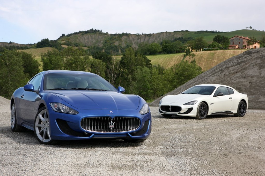 7maserati-granturismo-even-though-the-granturismo-has-been-on-sale-for-nearly-a-decade-now-the-gts-elegant-lines-are-truly-timeless-1024x683