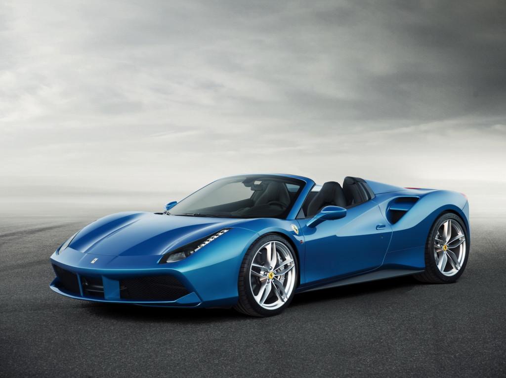Ferrari488Spider-01-1024x765