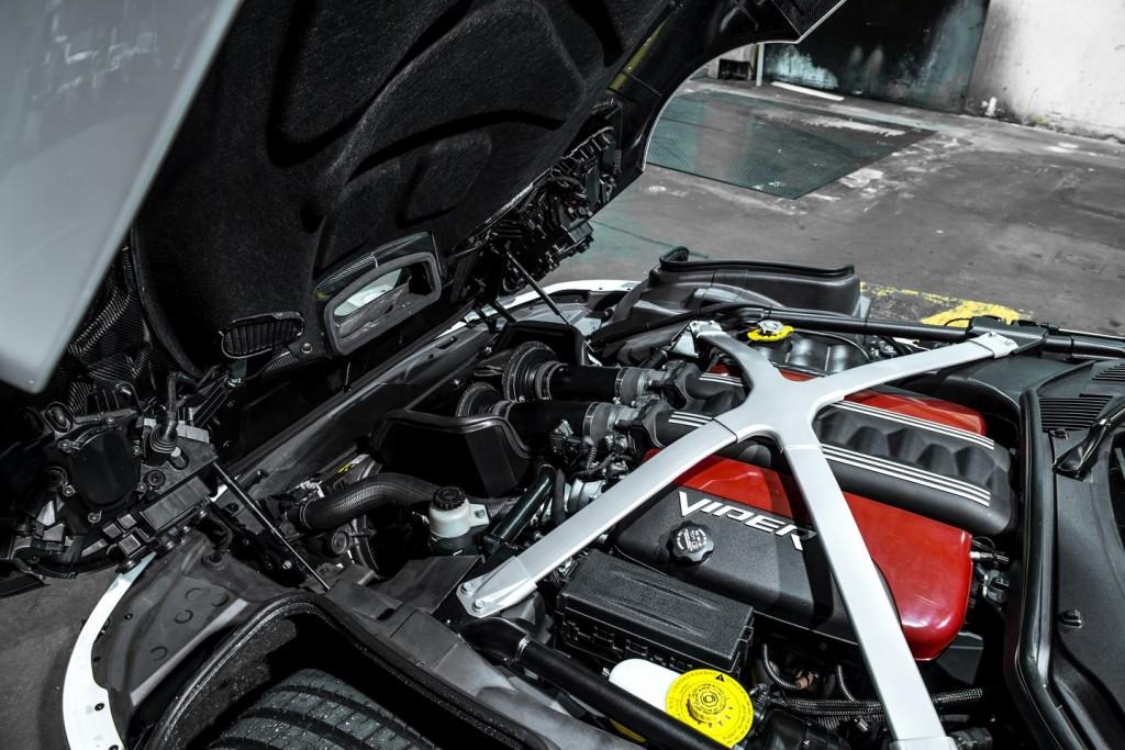 GeigerCars-Dodge-Viper-GTS-2-1024x683