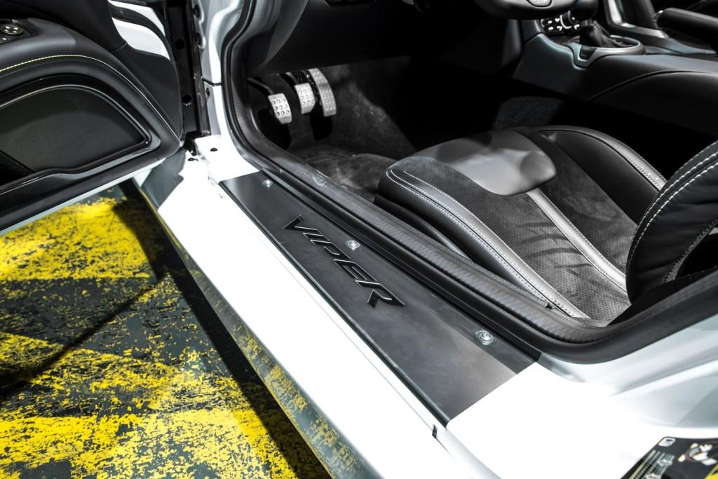 GeigerCars-Dodge-Viper-GTS-3-1024x683