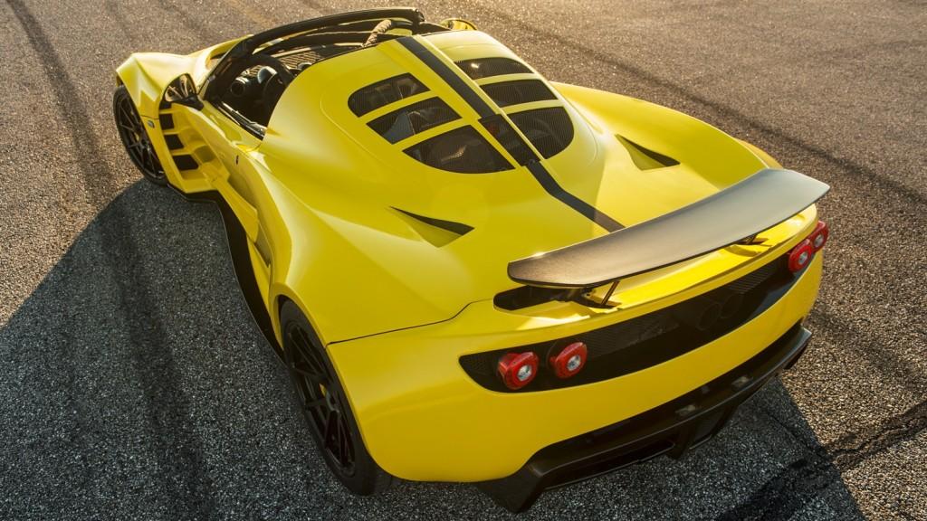 Hennessey-Venom-GT-1-1024x576
