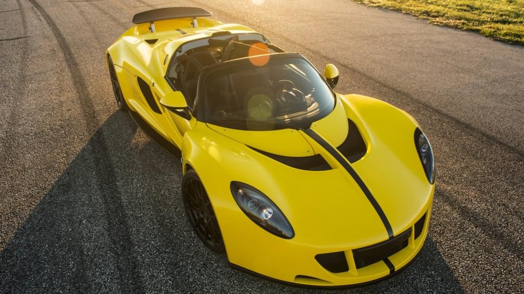Hennessey-Venom-GT-1024x576