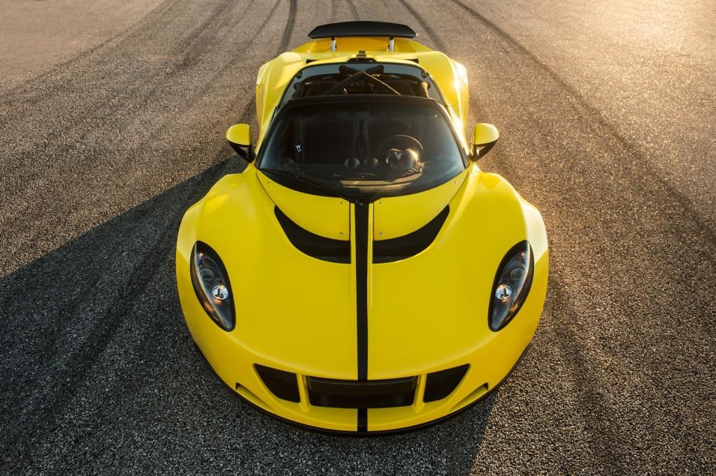 Hennessey-Venom-GT-2-1024x681
