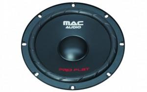 Mac Audio Pro Flat 2.20