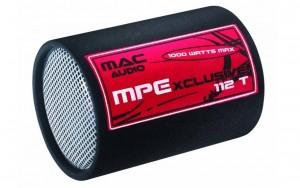 MacAudio_MPExclusive 112 T