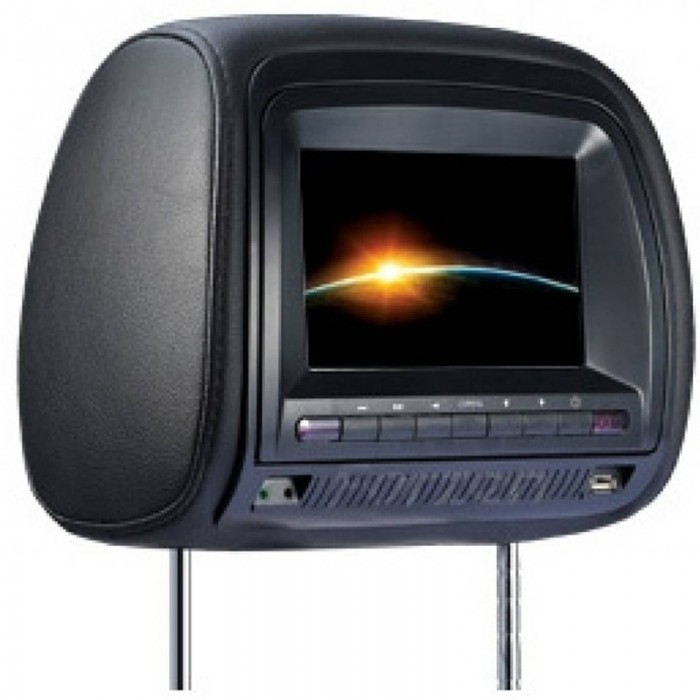 Monitor XT706_monitor